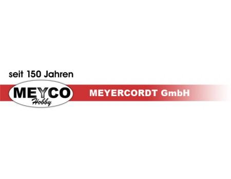 Meyercordt GmbH