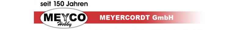 Meyercordt